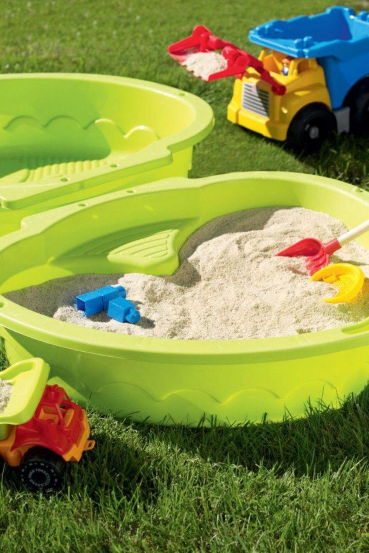 desinfectant pour bac a sable clean sable bulys. Black Bedroom Furniture Sets. Home Design Ideas